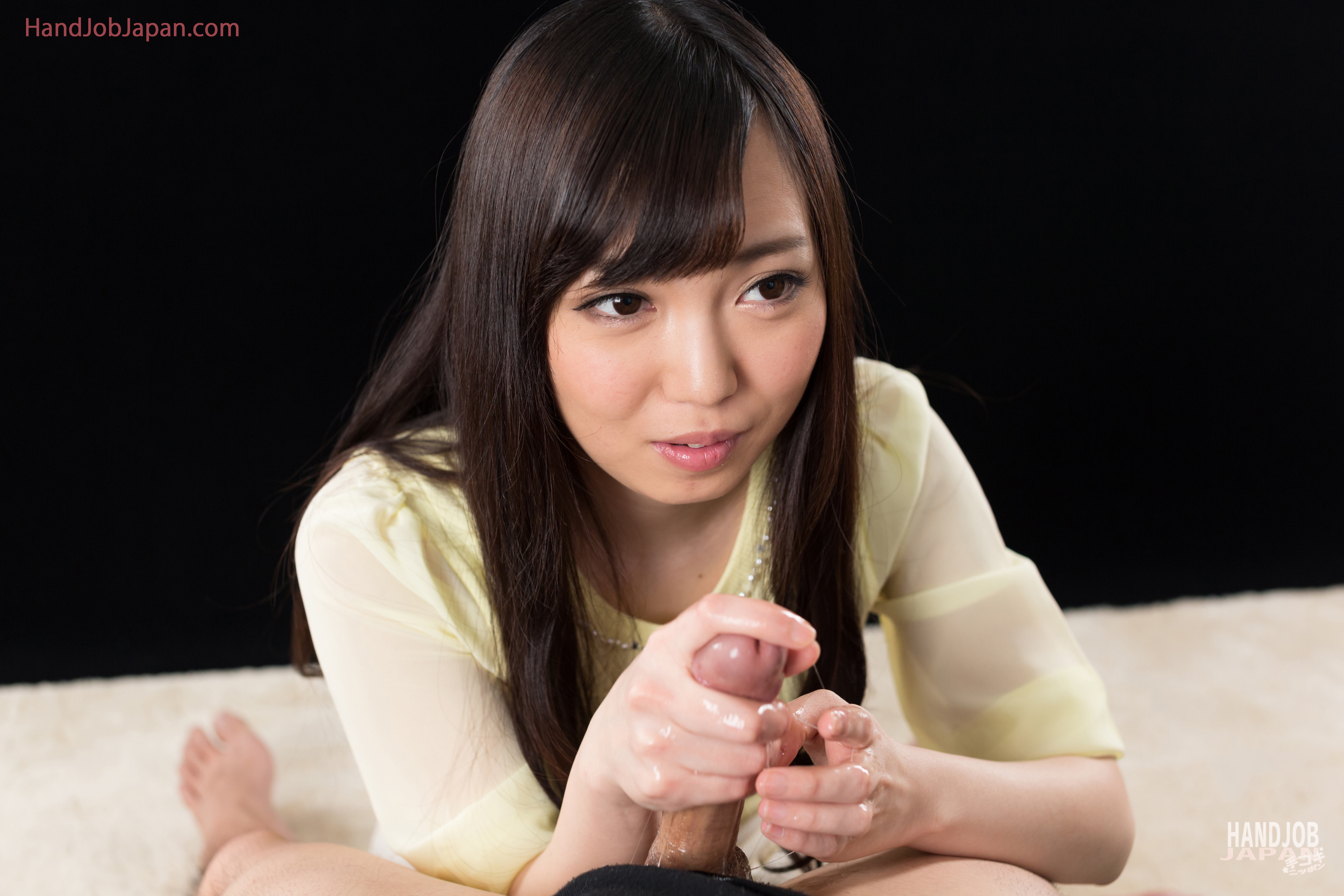 Free Xxx Video Trailers Of Hand Jobs 105